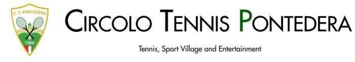 Circolo Tennis Pontedera