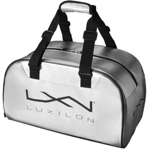 LUXILON DUFFEL BAG - WILSON - Bags | Tennispro
