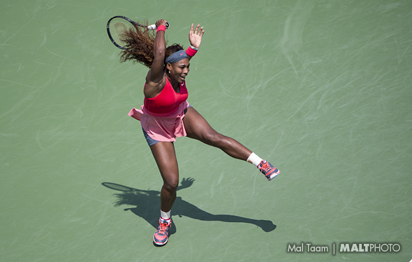 Serena USO 13 TR MALT3396