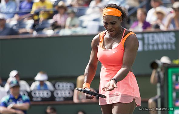 Serena IW 15 TR MALT8371