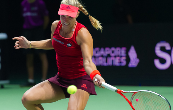 kerber_jimmie48_low_wta_finals_15_590x375