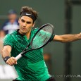 Who really loves tennis? Wimbledon favorites on day 2