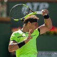 Semis on Miami: Rafa is ready to fly against Fognini