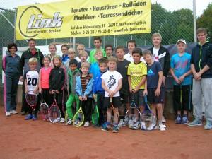 Stadtmeisterschaft und Camp 2014 009