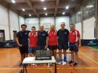 campionato_2018_d2a_asdtt_armaditaggia_1