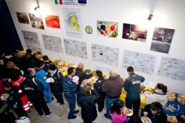 Festa Sede Norbello 2 web