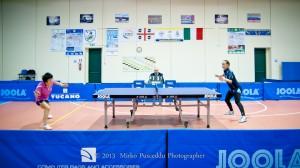 A1 Fem. + Masch. Tennistavolo Norbello 23-11-2013 web (1)