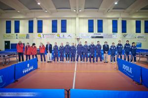 A1 Fem. + Masch. Tennistavolo Norbello 23-11-2013 web (4)