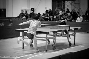 A1 Fem. + Masch. Tennistavolo Norbello 23-11-2013 web (7)