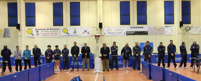 Tennistavolo Norbello 12-12-2015 (5)