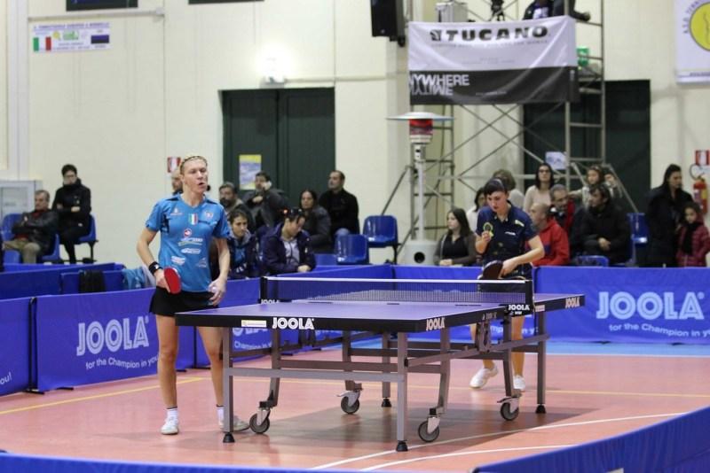 Tennistavolo Norbello 12-12-2015 (7)