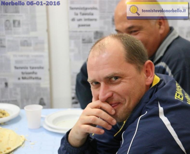 Maxim Kuznetsov (Foto Simone Carrucciu)