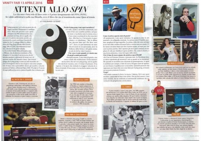 Ping-Pong-o-Tennistavolo-Vanity-Fair-13-04-2016 Web