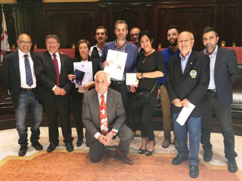 Simone Carrucciu CONI 20-04-2016 - 5