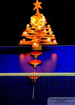 1-class-6-concorso-ping-pong-natalizio-atzori-angelo-web