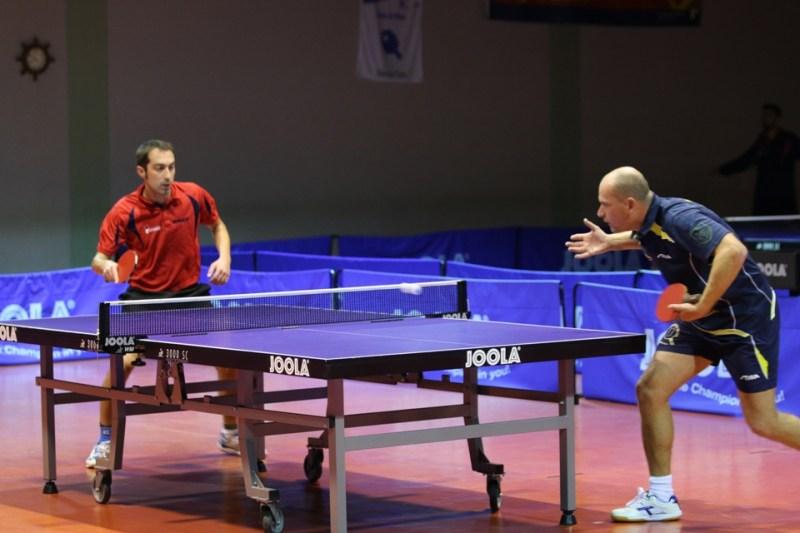 il-match-tomasi-kuznetsov-foto-gianluca-piu