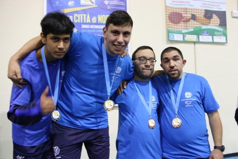il-podio-del-torneo-special-foto-gianluca-piu
