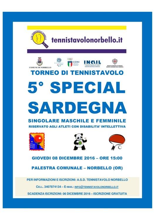 locandina-5-torneo-tennistavolo-special-norbello-08-12-2016-cip-sardegna