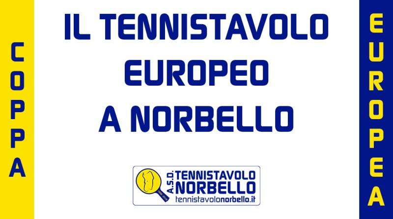 Coppa Europea TT Intercup: A Norbello non sono arrivati gli ospiti polacchi