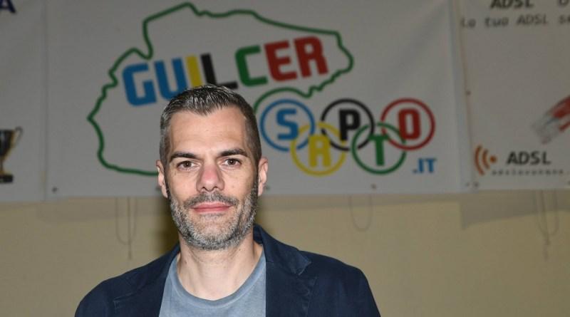I nuovi orizzonti sportivi di Simone Carrucciu raccontati nella settimana del secondo concentramento paralimpico