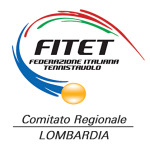 fitet_lombardia_logo