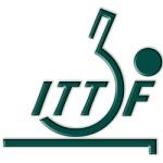 ittf_logo