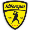 Link Utili - KillerSpin