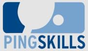 pingskills_logo