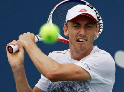 John Millman: There's a lot of Australians hurting and ...