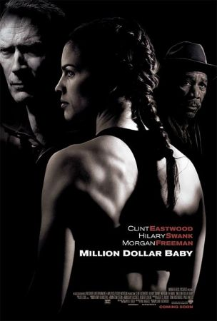14 million_dollar_baby