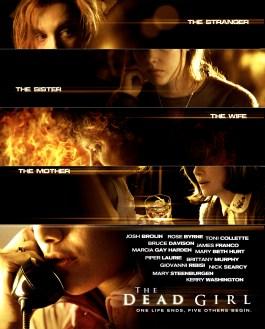 The Dead Girl 8x10 A01