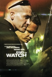 end_of_watch_ver4