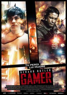 gamer_ver5