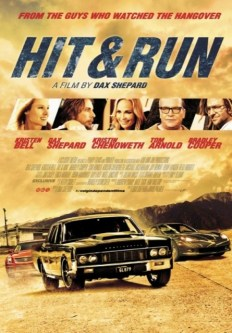 hit_and_run_ver2