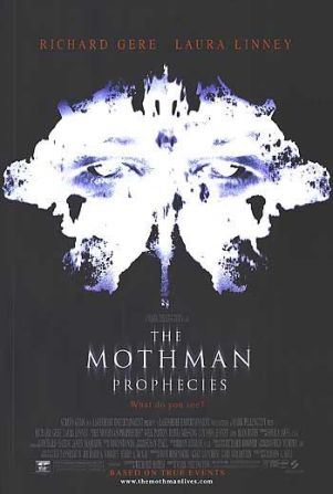 mothman_prophecies
