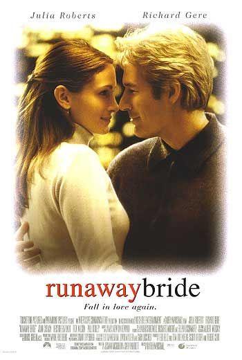 runaway_bride_ver2