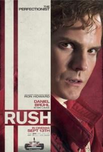 rush_ver6