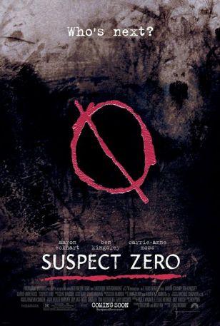suspect_zero