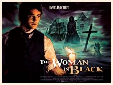 woman_in_black_ver5