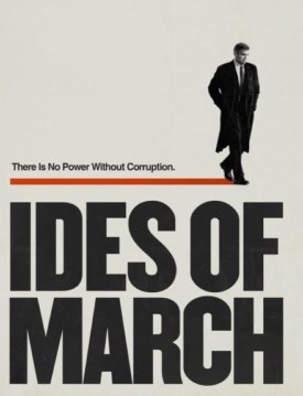 Ides-of-March-Theatrical-Poster-3