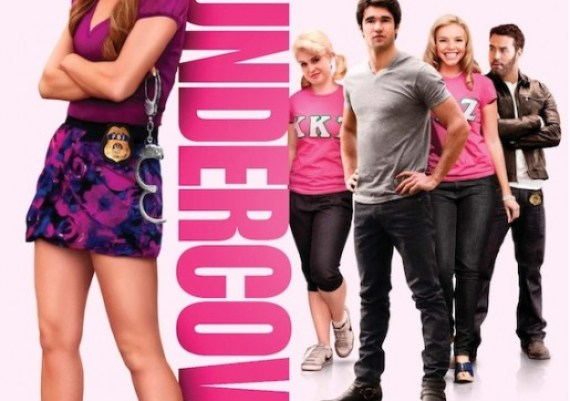 So Undercover Exclusive Interview Miley Cyrus & Kelly Osbourne