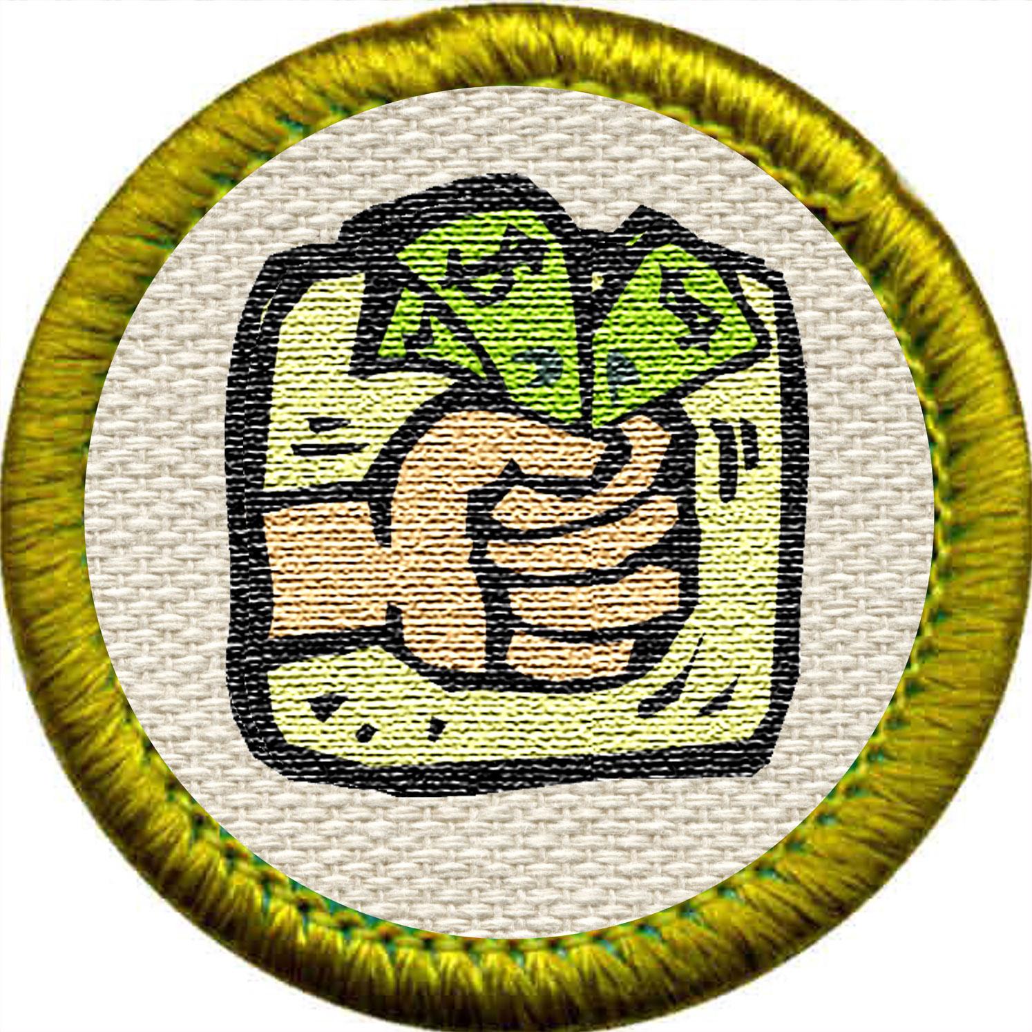 Merit Badges For Singers Tenor Dad – Weather Merit Badge Worksheet
