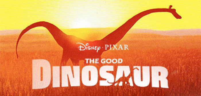 GoodDinosaurDisneyPixarLogotsr02