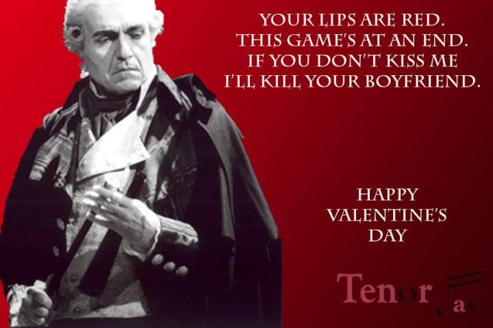 Opera Valentines 01