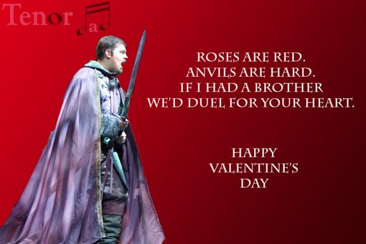 Opera Valentines 12
