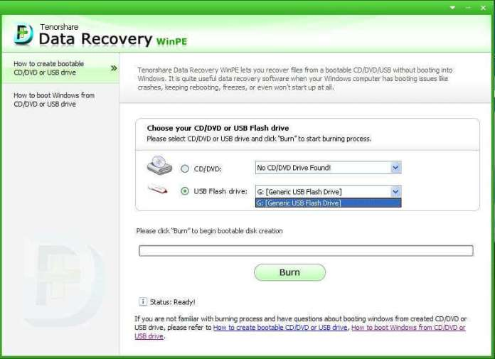 https://i0.wp.com/www.tenorshare.com/images/guide/data-recovery-winpe/datarecovery_pro_win02.jpg?resize=696%2C505