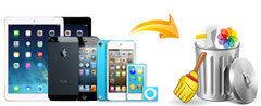 iphone-care-pro-1 Tenorshare iPhone Care Pro ( Kampanya )