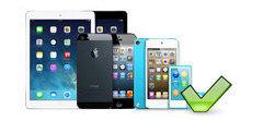 iphone bakımı