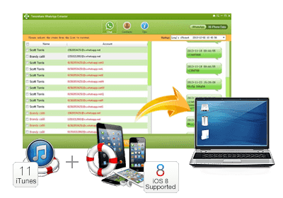 https://i0.wp.com/www.tenorshare.com/images/products/show/whatsapp-recovery.png?w=696