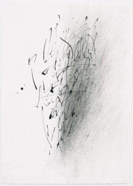 Yoko Suzuki-Kämmerer 13. O.T.